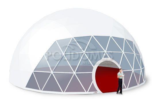 geodesic-dome-tent-p110-transparent-front