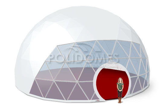 geodesic-dome-tent-p150-transparent-front