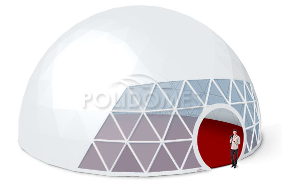 geodesic-dome-tent-p300-transparent-front