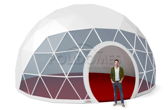 geodesic-dome-tent-transparent-front-p50