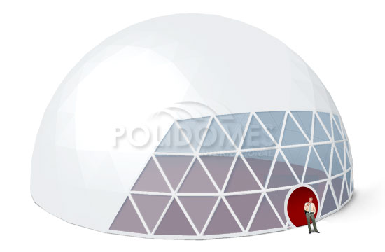geodesic-dome- tent-p500-transparent