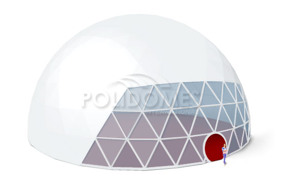 geodesic-dome-tent-p700-transparent-front