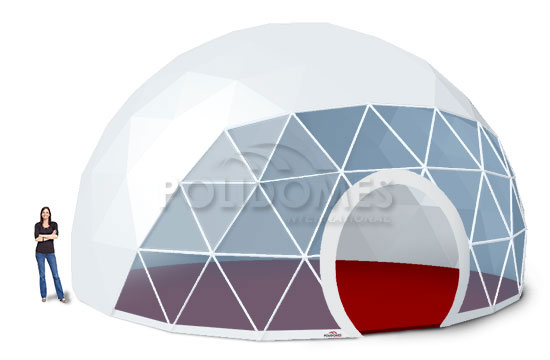 geodesic-dome-tent-transparent-front-p75-transparent-front