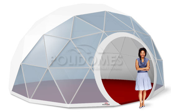 geodesic-dome-tent-transparent-front-p30