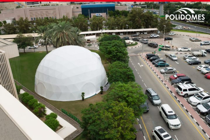 polidome-300-luxury-vip-zone-dome-United-Arab-Emirates_2